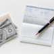 what tax related tasks do i need to complete with the irs for my new llc